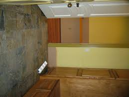 the makings of a mudroom the homebuilding remodel guide