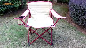 Fishing Camping Chair Folding Chair With Armrest Folding Camping Chair -  Buy Folding Chair,Collapsible Camping Chair,Outdoor Folding Chair Product  On ... Foldable Collapsible Camping Chair Seat Chairs Folding Sloungers Fei Summer Ideas Stansport Team Realtree Rocking Chair Buy Fishing Chairfolding Stool Folding Chairpocket Spam Portable Stool Collapsible Travel Pnic Camping Seat Solid Wood Step Ascending China Factory Cheap Hot Car Trunk Leanlite Details About Outdoor Sports Patio Cup Holder Heypshine Compact Ultralight Bpacking Small Packable Lweight Bpack In A