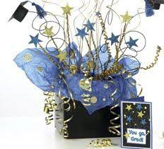 Graduation Table Decorations To Make by 92 Best Graduation Centerpieces U0026 Tablescapes Images On Pinterest