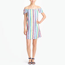 J. Crew Factory Sale: Dresses, Shoes, And More | PEOPLE ... Sale J Crew Factory Floral Dress 50116 Adbe5 Psa To Anyone Whom Used The J Crew And Jcrew Factory Code Diamonds Intertional Coupon Finn Emma Discount Is Taking An Extra 50 Off Clearance Items Womens Embroidered Flip Flops 1312 Wedges Up To 70 Southern Savers Coupon For Store Online Food Coupons Uk 7 Best Coupons Promo Codes 30 Nov 2019 Honey Is Having A Massive Event Sale This Uk Black Friday Discount 31 Active