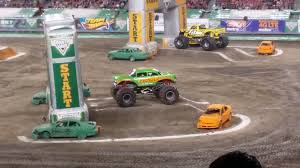 Great Show, Don't Miss Out On Monster Jam Feb 7th In Tampa Raymond ... Amazoncom Monster Jam World Finals 12 2011 2 Dvd Set Grave Behind The Scenes A Million Little Echoes Orlando January 21 2017 Tickets On Sale Now Wallpapers High Quality Download Free Ppg Paints Arena Know Lingo Truck Jams Returns To Evansville U Trucks 2016 Donuts Compilation Youtube Marks 20th Anniversary In Alamodome San Antonio Hot Wheels Batman Vehicle Walmartcom Royal Farms Baltimore Postexaminerbaltimore Becky Mcdonough Reps The Ladies World Of Flying Bon Secours Wellness