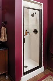 Bathtub Refinishing Buffalo Ny by 35 Best West Shore Shower U0026 Bath Images On Pinterest Bathroom