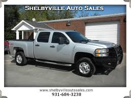 Used Cars For Sale Shelbyville TN 37160 Shelbyville Auto Sales Chevrolet 3500 Regular Cab Page 2 View All 1996 Silverado 4x4 Matt Garrett New 2018 Landscape Dump For 2019 2500hd 3500hd Heavy Duty Trucks 2016 Chevy Crew Dually 1985 M1008 For Sale Mega X 6 Door Dodge Door Ford Chev Mega Six Houston And Used At Davis Dumps Retro Big 10 Option Offered On Medium Chevrolet Stake Bed Will The 2017 Hd Duramax Get A Bigger Def Fuel