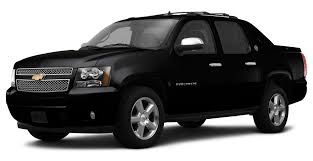 Amazon.com: 2013 Chevrolet Avalanche Reviews, Images, And Specs ... Preowned 2010 Chevrolet Avalanche Lt Crew Cab In Blair 37668a 2002 Used 1500 5dr 130 Wb 4wd At 22006 Colorshift Led Headlight Halo Kit By Ora Autoandartcom 0713 Cadillac Escalade Ext 2004 Black Truck Z66 Suv Palmetto Fl Ea Sniper Truck Grille Primary For 072012 4x4 Leather Loaded Short Bed Sportz Tent Napier Outdoors Mountain Of Torque Rembering The Shortlived Bigblock 022013 Timeline Trend Chevy 5 6 Gray