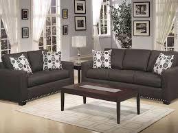 bobs furniture living room sets interior design