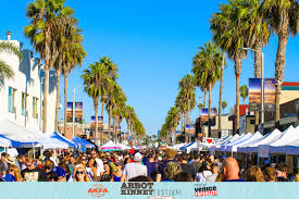 FREE Things To Do In Los Angeles With Kids This Weekend - March 2nd ... Mobi Munch Inc Media Los Angeles Street Food Cinema Italys Last Prince Is Selling Pasta From A California Food Truck Calamo Events In Las Best Trucks Where Are They Now Eater La Locations Los Angeles Foodtruckstops 6 Of The Keepin On Truckin Say Fish Taco Truck 30 Archives Blog About Friesnmore