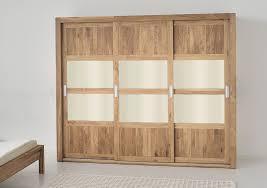 porte chambre bois porte en bois de chambre armoire de chambre armoire design rustique