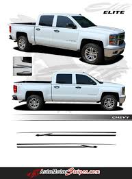 2013-2018 Chevy Silverado Elite Truck Upper Side Body Pin Striping Accent  Vinyl Graphics 3M Stripes Kit 2014 Chevrolet Silverado Reaper The Inside Story Truck Trend Chevy Upper Graphics Kit Breaker 3m 42018 Wet And Dry Install 072018 Stripes Flex Door Decal Vinyl Pin By Sunset Decals On Car Stickers Pinterest 2 Z71 Off Road Stickers Parts Gmc Sierra 4x4 02017 Details About 52018 Colorado Tailgate Blackout Graphic Stripe Side Rampart 2015 2016 2017 2018 2019 Black 2x Chevy Bed Window Carviewsandreleasedatecom Shadow Lower Flow Special Edition Rally Hood Body Hockey Accent Shadow