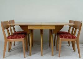 Dining Table With Leaf Butterfly Drop And Chairs Hardware Uk