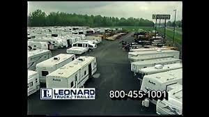 Horse Trailers For Sale At Leonard Truck & Trailer. Largest ... Leonard Truck And Trailer Competitors Revenue And Employees Owler A Pumper Shares 10 Tips For Buying The Right Vacuum St Volunteer Fire Department Tanker Buildings Accsories Google Cstruction Trailers Figtree Birthday Boys Garbo Truck Surprise Illawarra Mercury Bull Bars Covers Caps Camper Tops Blacksburg Va Storage Sheds Fournettes Top Jobs Ranked 101 Nolacom Robinson Autographed Inoutdoor Basketball Steel Frame Metal Utility Pilot Roof