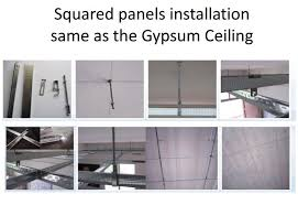 Bathroom Wall Cladding Materials by Pvc Ceiling Wall Panel Bathroom Wall Cladding Pvc Panel Pvc
