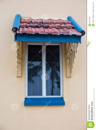 Window With Tiled Awning Stock Image. Image Of Blue, Structures ... Awning Brackets For All Shapes Sizes Camping World Has The Bundatec Awning Support Brackets Stealthranger Compatible Roof Universal Mount Bracket Sc 1 St Handmade Office Door Awnings By Moresun Custom Woodworking Inc Pioneer Foxwing And Sunseeker 43100 Rhinorack Best 25 Brackets Ideas On Pinterest Side Door Porch Roof Bjeep Jkbr Arb Bracketsb Jeep Jk Promaster To Buster The Camper Van Ezyawning Meets Gobi Support Dodge Nitro Amazoncom Awntech Breeze Adjustable Legs For