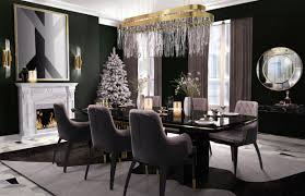 100 Living Room Table Modern The Modern Dining Room Lifestyles Wcfcouriercom