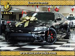 Listing ALL Cars   2016 DODGE CHARGER SRT HELLCAT Listing All Cars 2011 Ford F150 Lariat Laras Trucks Mall Of Ga Showroom Youtube Used Car Dealership Near Buford Atlanta Sandy Springs Roswell Truck Inc For Sale Ga Find Your Next El Compadre Pickup Doraville Dealer 2003 Chevrolet Tahoe Ls