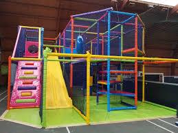 parcs de loisirs parcs de jeux vendée familiscope fr