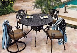 Gensun Patio Furniture Cushions by Gensun Outdoor Patio Furniture Middlesex Nj Matawan Gardening