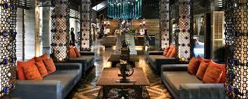 100 Hotel Indigo Pearl In Phuket