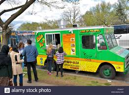 Tourists Get Food From The Food Trucks In Washington DC At The ... American Truck Simulator Kw900 Apartment Cab Acdc Fontaine Washington Dc Ladder Firetruck Editorial Photo Image Of 2006 Election Blog Commissioner Kris Hammond Anc 5c02 Procon Preparing Program Requirements For Fems Rollin Pizza Food Trucks Roaming Hunger Washington Fire Apparatus Njfipictures Wassub Kid Trips Northern Virginia Family Travel Street Boutique Fashion Truck Maryland Fire And Rescue Youtube