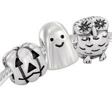Pandora Halloween Charms by 191 Best Pandora Images On Pinterest Jewels Arizona And Charm Bead