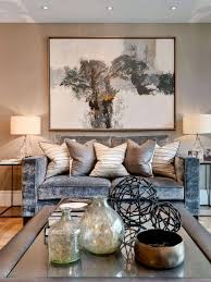 100 Interior Design Apartments Portfolio Alexander James S