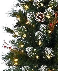 Sears Artificial Christmas Trees Unlit by 9 Foot Artificial Christmas Tree Sears Tag 9 Foot Christmas Tree
