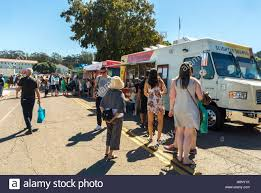 San Francisco, CA, USA, Crowds Of People Queuing, Street Food ... New Details On Lower Greenville Food Truck Park Eater Dallas San Francisco Ca Usa Crowds Of People Sharing Meals Street Dtes Will Feature Yearround Restaurant Trucks Soma Streat Off Presidio Pnic 2018 Season Kickoff Sf Funcheap Trucks Franciscos Best Ontheroad Faretime Out Corn Dog Day 2017 Soma 5 Parks In To Have The Best Stall Quick Bite Panchitas Puseria At Spark Social Sf