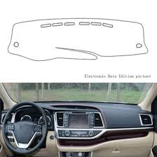 Dongzhen Fit For Toyota Highlander 2015-2016 Car Dashboard Cover ... Dashboard Covers Nissan Forum Forums Dash Cover 19982001 Dodge Ram Pickup Dash Cap Top Fixing The Renault Zoes Windscreen Reflection Part 2 My Aliexpresscom Buy Dongzhen Fit For Toyota Prius 2012 2016 Car Coverking Chevy Suburban 11986 Designer Velour Custom Cover Try Black And White Zebra Vw New Beetle For Your Lexus Rx270 350 450 Accsories On Carousell Revamping A 1985 C10 Silverado Interior With Lmc Truck Hot Rod Network Avalanche 01 06 Stereo Removal Easy Youtube Dashboard Covers Mat Hover Wingle 6 All Years Left Hand Sterling Other Stock P1 Assys Tpi