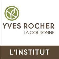 yves rocher rennes siege yves rocher siege rennes cosmetics store region
