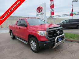 100 Truck Trader Houston S For Sale In TX 77095 Autotrader