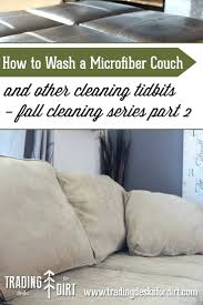 Great How To Clean A Suede Couch suzannawinter