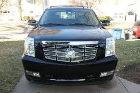 Cadillac Truck 2013. 2015 Camaro 2ss Accessories.html   Autos Post - MTM 2013 Honda Ridgeline Price Trims Options Specs Photos Reviews Cadillac Escalade Ext Features Xts 4 Cockpit 2 2018 Sts List Of Synonyms And Antonyms The Word White Cadillac 2010 Awd Ultra Luxury Envision Auto 2015 Hennessey Performance Truck Best Image Gallery 315 Share Escalade 2011 Intertional Overview Brochure 615 Interior 243