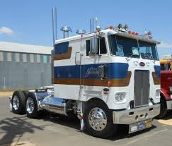 Antique Truck Show Big Rigs | Collectors Weekly Truck Shows Zz Chrome Manufacturers Stainless Steel Kenworth Company Stock Photos Cc Global 2017 Wsi Xxl Show Part Two Big Rigs Movin Out The 2016 Eau Claire Rig Convoybrigtruckshow7 Mid America Trucking Videos Custom Trucks Lights 8th Annual 2012 Winners Convoybrigtruckshow3
