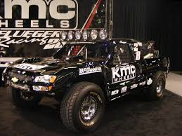 Pflueger Trophy Truck | Alan Pflueger's New Kmc Wheels Troph ... 2009 Chevrolet Silverado Baja Chase Truck 8lug Work Review The Worlds Most Recently Posted Photos Of Baja And Prunner Chevy Trophy Body Kit Trucks Accsories Truckdomeus Long Travel Prunner Bumper Pinterest Fenders Save Our Oceans 2007 Wallpapers Rigid Industries Led Lighting Wins The Gm Design Best New 2012 Based On Rally Stage At 800 Hp Drifts Streets Las Vegas Bj Baldwin For Sale Image Kusaboshicom Dv8 Offroad Front Fbcs103 1415