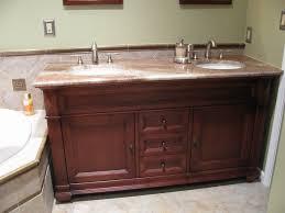 Bathroom Vanities Closeouts St Louis by Bertch Bathroom Vanity Reviews
