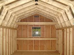 Image Search Gambrel 16 X 20 Shed Plan Pole Barn Plans Tulsa ... Pole Barn Style Garage The Barn Yard And Great Country Garages Best 25 Pole Barns Ideas On Pinterest Metal 49 Fresh Photograph Of Shed House Plans Floor Prices Kits Axsoriscom Sds Plans Barns Richmond 16 Ft X 20 Wood Storage Building Archives Hansen Buildings Customer Projects Apm Garage Need 30 60 Rv Or Motorhome Cover Tall Home Depot Outdoor Summer Wind Sku 624043