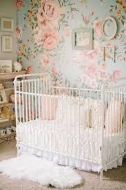 Bratt Decor Joy Crib by Best 25 Iron Crib Ideas On Pinterest Neutral Baby Rooms Baby