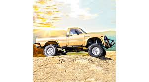 RC4WD 1/10 Trail Finder 2 4WD Truck Kit With Mojave Body Set ... Ultimate Food Truck Shdown 2018 Mobile Nom Finder Mpls Skillshare Projects Rc 4wd Trail 2 Kit Wmojave Ii Body Zk0049 Loads R Us The Load Finder Dispatch Service Refrigerated Box Truckilys Start Up Story A Rc4wd Lwb 110 Pinterest Main Squeeze Juice On Twitter Nothi Warms The Soul Like A Fresh Box Truck Stop Dodge Best Image Kusaboshicom Zrtr0024 Rtr W Mojave