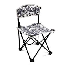 ESSENSEAT COMPACT KIF Folding Fishing Chair | Caperlan Alinium Folding Directors Chair Side Table Outdoor Camping Fishing New Products Can Be Laid Chairs Mulfunctional Bocamp Alinium Folding Fishing Chair Camping Armchair Buy Portal Dub House Sturdy Up To 100kg Practical Gleegling Ultra Light Bpack Jarl Beach Mister Fox Homewares Grizzly Portable Stool Seat With Mesh Begrit Amazoncom Vingli Plus Foot Rest Attachment