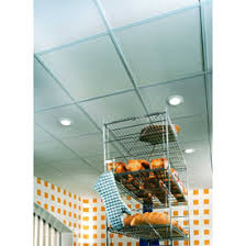 ceiling tiles mineral ceiling tiles usg 3270 sheetrock 8482
