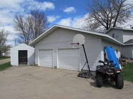 The Shed Lakefield Minnesota by 206 South Griffin Street Lakefield Mn Jackson County Mn Real
