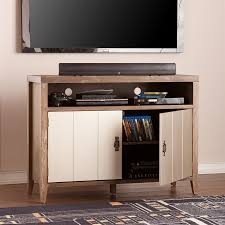 Sauder Shoal Creek Dresser Canada by 55 Inch Desk Mount Best Home Furniture Decoration