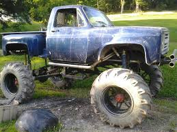 Mud Trucks For Sale - Google Search | Cole | Pinterest 2016 Ram 2500 Sema Truck For Sale Give Our Friend A Call Jdyer45 Ford F250 Super Duty Review Research New Used 1989 Dodge Ram Mud Truckmonster Truck Monster Trucks Huge Redneck Ford 73 Liter Power Stroke Diesel Lifted Up Super Rare 1956 Gmc 12 Ton Big Back Window Factory V8 Napco 1980s Chevy Trucks For Sale Old Photos Collection 7th And Pattison Cool Ass Placetostay Pinterest Mini Vans Old Some More Old Ol 1987 Chevrolet S10 4x4 Show At Gateway Classic Cars 4x4 Truck With Lift Kit And Big Tires It Is Sweet 4wd Chevy Short Bed Dump For Sale 3500