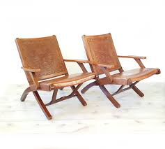 Four Folding Peruvian Leather Chairs ~ Vintage Mid Century ... Winsome Butterfly Folding Chair Frame Covers Target Clanbay Relax Rocking Leather Rubberwood Brown Amazoncom Alexzhyy Mulfunctional Music Vibration Baby Costa Rica High Back Pura Vida Design Set Eighteen Bamboo Style Chairs In Fine Jfk Custom White House Exact Copy Larry Arata Pinated Leather Chair Produced By Arte Sano 1960s Eisenhauer Dyed Foldable Details About Vintage Real Hide Sleeper Seat Lounge Replacement Sets