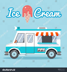 Ice Cream Truck Sale On Blue Stock Illustration 256273453 - Shutterstock New Ice Cream Truck Rolls Into Town By Georgia Sparling Marion I Scream For Ice Cream And Other Cold Stuff Home Is Where Your Truck For Sale Tampa Bay Food Trucks Pink In York City Editorial Stock Image Amazoncom Playmobil Toys Games Direct Daniels Ices Mobile Caters Good Humor Icecream Decals Yum Pinterest Humor Photos Maypos Behind The Scenes At Mr Softees Garage The Drive