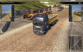 SCANIA Truck Driving Simulator - The Game - Download Free Full Games ... Euro Truck Simulator 2 Gglitchcom Driving Games Free Trial Taxturbobit One Of The Best Vehicle Simulator Game With Excavator Controls Wow How May Be The Most Realistic Vr Game Hard Apk Download Simulation Game For Android Ebonusgg Vive La France Dlc Truck Android And Ios Free Download Youtube Heavy Apps Best P389jpg Gameplay Surgeon No To Play Gamezhero Search