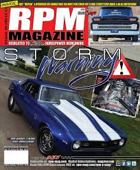 Truck Driving School Pickering Rpm18 03 Webready By Rpm Magazine ... Street Trucks June 2017 Truck Circle Track Magazine Youtube Single Cab Life Facebook Parts Accsories Custom Brass Tacks Blazer Chassis Cred 8 06 Latest News Photos Videos Wired Home Bob Bond Artgraphic Artipstripairbrushinglogo Designing Alleged Drunk Driver Causes Pickup Truck To Crash Into Rodder Hot Rod Network Diuntmagscom September 2014