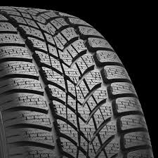Dunlop Tires | Tirecraft Dutrax Performance Tires Monster Truck Yokohama Top 7 Suv And Light Streetsport To Have In 2017 Toyo Proxes T1 R Bfgoodrich Gforce Super Sport As The 11 Best Winter Snow Of Gear Patrol 21 Grip Hot Rod Network Michelin Pilot Zp 2016 Ram 1500 Sport Custom Suspension 20 Rim 33 1 New 2354517 Milestar Ms932 45r R17 Tire Ebay Tyrim Rources Typre Malaysia Kmc Wheel Street Sport Offroad Wheels For Most Applications