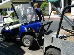 Golf Cart Tow Truck | Lol... Saw This In Catalina, A Tow Tru… | Flickr 2012 Gsi 48v Maroon Club Car Precedent Electric Golf Cart Frankfort Cart Electric Tractor Open Cab Used 3250 Kruizingase Garda Use Golf Buggy To Track Two Afghani Asylum Seekers Who Questions Forest River Forums Amazoncom Ezgo Txt Diamond Plate Accsories Kit Rd2acd With Ac System Standard Cfiguration Custom Bodies Personal Carts 2010 Green 47 Old Truck Gas Refurbished Wooden Truck Used For Wedding This Week Tow Lol Saw In Catalina A Tow Tru Flickr Classic 05433040100 Fairway Deluxe 2person