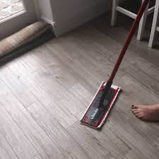 Shark Steam Mop Old Hardwood Floors by Best Steam Mops For Wood Floors Choice Image Home Flooring Design