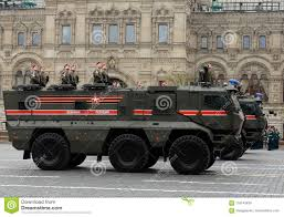 Armored Truck Of Military Police KamAZ-63968 `Typhoon-K` For The ... Marauder Multirole Highly Agile Mineprocted Armoured Vehicle Kamaz63968 Typhoonk Mrap Armored Truck April 9th Rehearsal Tank Archives Israeli Sandwiches Toronto Automaker Turns Ford F 550s Into Trucks For Public Sale Russian Defence Company Unveiled Buran 44 Armoured Truck 2016 Terradyne Gurkha Rpv Drivingca Youtube Rm Sothebys 1972 600 The Fawcett Movie Cars This Is The Perfect Schoolbus Zombie Apocalypse Used F700 Diesel Armored Cbs Trucks 2k Big Heavyduty F0rd Pinterest Calgary Police Swat Suburban Shubert Van Mafia Wiki Fandom Powered By Wikia